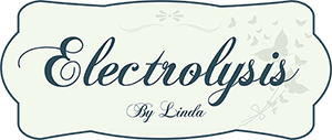 Electrolysis By Linda